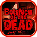 Bots new of the Dead
