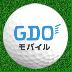 ゴルフダイジェスト・オンラインMobile