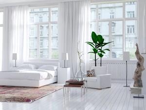 お金持ちの家を見てみると、部屋の中にはモノが少なく、整然としていることが多いようです。その理由とは果たして?