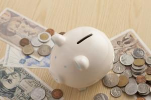 生年月日別、あなたに合った貯蓄方法とは?!
