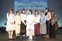 「アシタノツバサ」CD購入者限定発売記念イベント