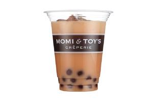 MOMI&TOY'S原宿竹下通り店