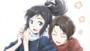 「刀剣乱舞-花丸-」第2期は2018年1月放送開始 - 画像