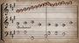 52のクラシックの名曲をひとつの音楽にマッシュアップ