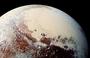 冥王星はやっぱり惑星? NASAの研究者が惑星の定義変更を提案
