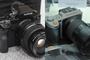 ミラーレス中判カメラ「GFX 50S」と「X1D」に見る、カメラの使い分けの重要性