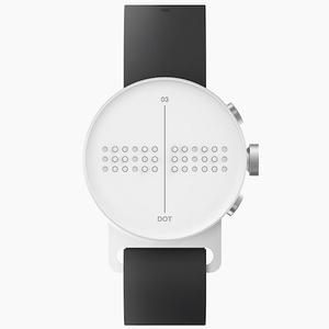 Dot Watch 2