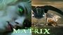 170322_matrix_reboot_fan_made_trailer.jpg