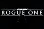 170324_rogue_one_ending_2.jpg