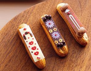ニューオープン店が続々!抹茶に桜パフェ…春の京都おすすめスイーツ12選
