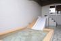 すべり台付きに広々休憩室…家族・子連れにおすすめの貸切風呂10選【九州】