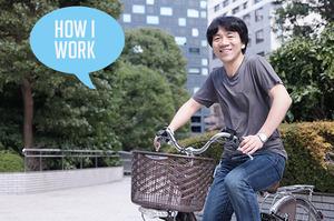 170320_how_i_work_shibayama.jpg