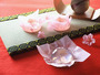 見て食べて香って......。五感で楽しむ春の味「桜スイーツ」5選