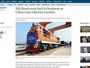 中国から英国1万2000キロ結ぶ貨物鉄道が開通 英中の「避難口」に? 日本への影響は?