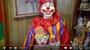 """【戦慄】アメリカにある """"ピエロまみれの宿"""" がホラー映画並みの恐ろしさ!!その名も「クラウン・モーテル」"""