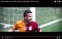 ヴィッセル神戸に移籍間近と話題の「ポドルスキ」がどれだけ大物選手か一発でわかる動画がコレだ!