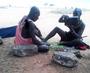 【マサイ通信】第56回:マサイ族がスマホで撮影したマサイ族の超日常写真集その9