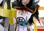 【AnimeJapan2017】会場で見かけた美人コスプレイヤー27連発!『Fate/GrandOrder』『SAO』などのコスプレで海外美女が大参戦