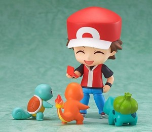 2014 Pok mon. 1995-2014 Nintendo/Creatures Inc./GAME FREAK inc.