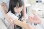 おたふく風邪ワクチンは危険!はウソ?子供に接種させたい理由と接種時期・回数