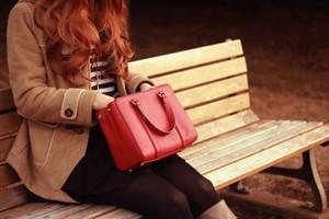 隠してもバレバレ! 「育ちのいい女子」が絶対着ない服・6パターン