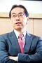 整備推進本部長は安倍首相…「カジノ法案」利権をめぐる官僚と政治家の思惑とは!?